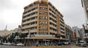 kenya comfort hotel nairobi compare deals