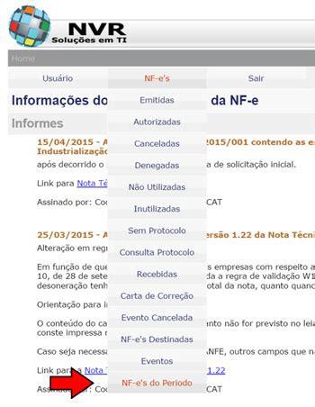 layout arquivo xml nfe 2 0 exportar xml vers 227 o cloud nvr sistemas e solu 231 245 es em