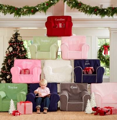 Pottery Barn Anywhere Chairs by Save 20 And Free Personalization On Pottery Barn
