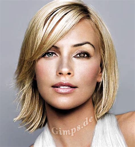 medium short haircuts and styles short hair styles medium hairstyles for women