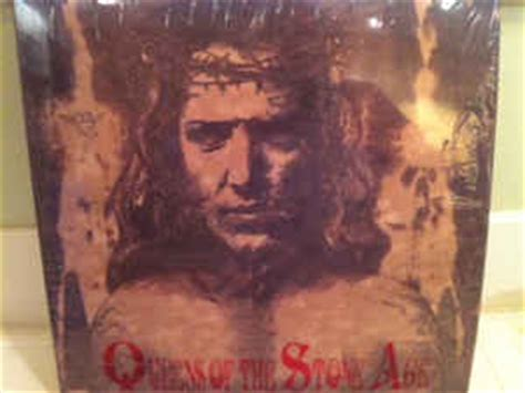 Era Vulgaris Vinyl Discogs - of the age vinyl firsts b sides remixes