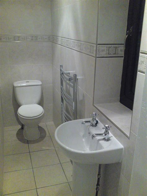 safe d heating and plumbing solutions limited