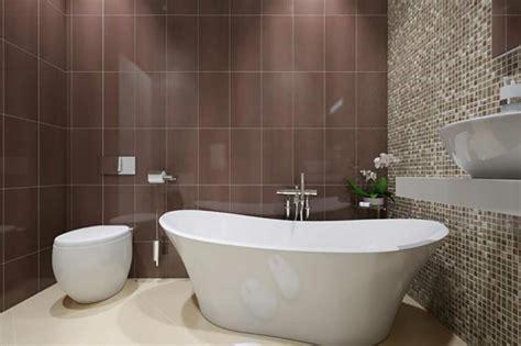 davaus net baignoire salle de bain design avec des