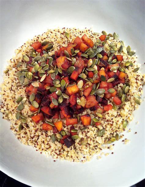 site de recette de cuisine une recette veggie pour 4 personnes recettes 224 table