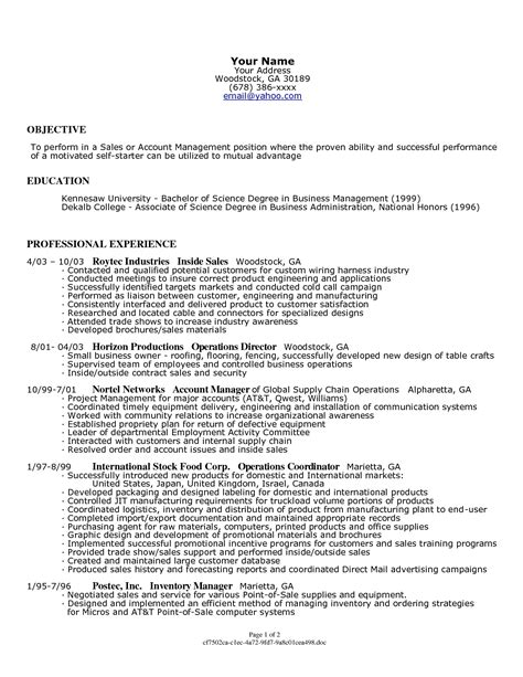 Sample Resume Business Owner – Resume help small business owner / Ssays for sale