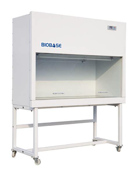 laminar airflow bench vertical laminar airflow cabinet bbs sdc vertical
