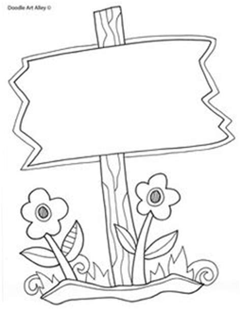 printable name tags to color printable coloring pages on pinterest precious moments
