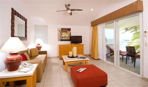 all inclusive resorts with two bedroom suites 15 pictures of the best all inclusive resort in mexico