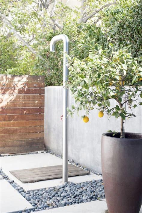 chuveiros e duchas para 225rea externa
