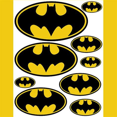 printable batman stickers 10 best images about sarp on pinterest party printables