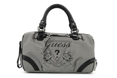 Other Designers Guess Who And The Bag by Guess Bag 872 Design Order The Dress Of Your