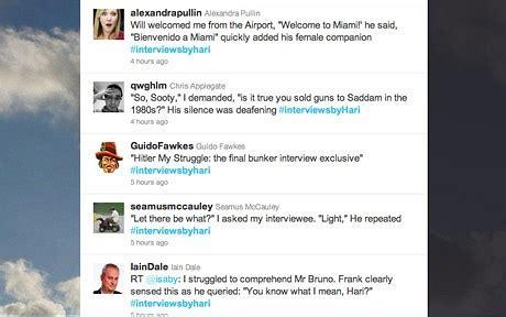 best tweeter best quotes quotesgram