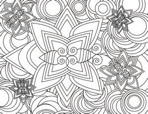 Free printable detailed coloring pages best image 21 gianfreda net