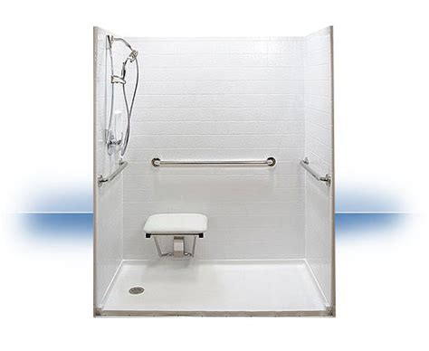 Freedom Showers by Freedom Shower Walk In Showers Independent Home