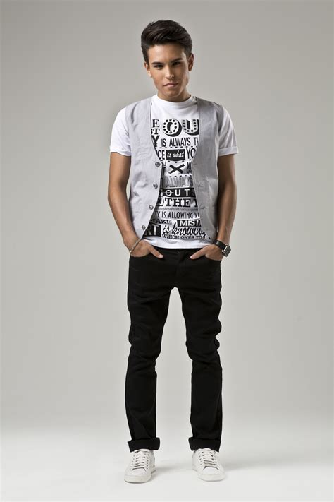 trendy jeans for teen boys trendy dressing style and designs of teenage boys