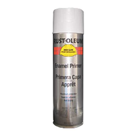 industrial spray painting courses high performance v2100 system rust preventive spray