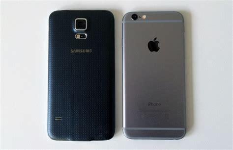 Phone Lookup Nl Free Phone Lookup Iphone 6 Vs Galaxy S5