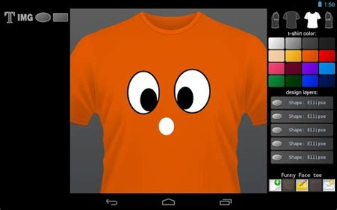 t shirt design app app t shirt designer for lumia android apps for lumia