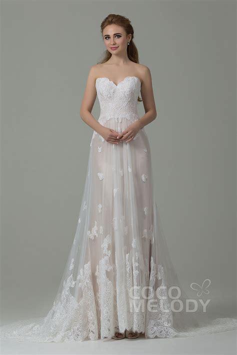 Sheath Wedding Dress by Lace Sheath Wedding Dress Csmevents