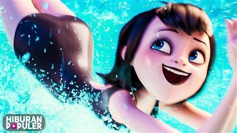 film animasi anak terbaik 2012 10 film animasi terbaik yang bakal tayang di bioskop tahun