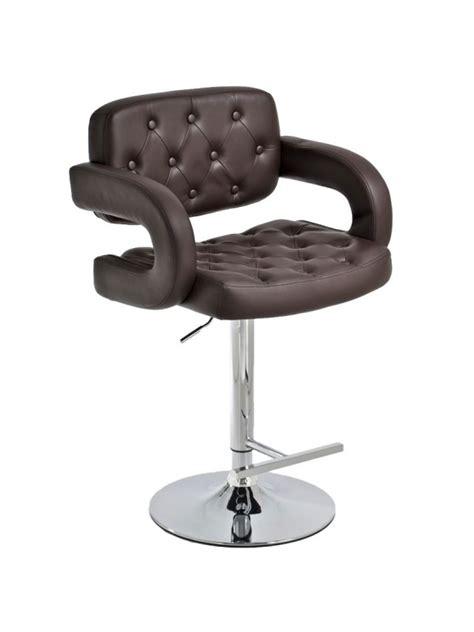 büffelleder stuhl barstuhl bequem bestseller shop f 252 r m 246 bel und einrichtungen