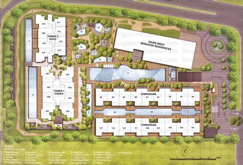 far east plaza floor plan awesome far east plaza floor plan gallery flooring