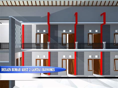 simple boarding house design philippines  death