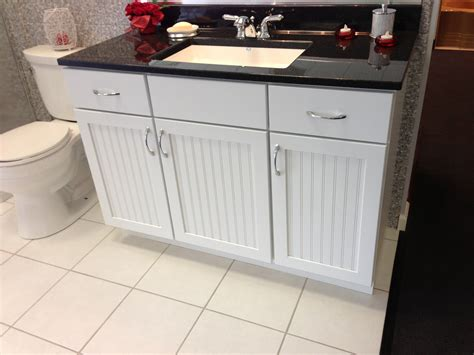merillat bathroom vanity cabinets rebath northeast enters into partnership with merillat