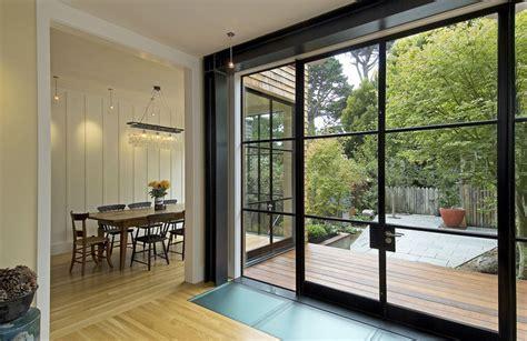 steel doors sydney steel doors and windows australia steel for windows