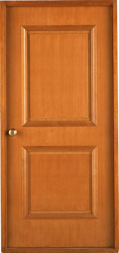 Doors Pictures by Door Png Images Wood Door Png Open Door Png