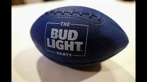 bud light gold can contest bud light sweepstakes bud light contests autos post