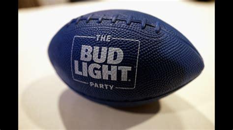 bud light superbowl sweepstakes bud light sweepstakes bud light contests autos post