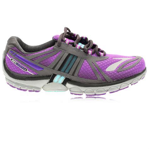 cadence 2 running shoes cadence 2 running shoes 50