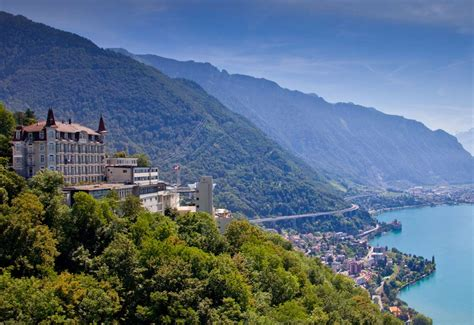 Best Mba Colleges In Switzerland by Top 30 Hotel Management Schools In The World 2014