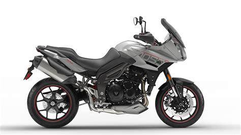 Motorrad Und Sport by Triumph Tiger Sport 2016 Launch Report Absolutely