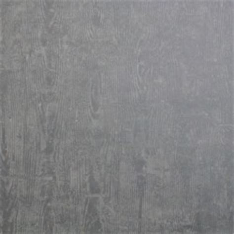 grey velvet wallpaper download velvet effect wallpaper gallery