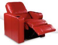 amc tyngsboro recliners pepperell news pepperell usa
