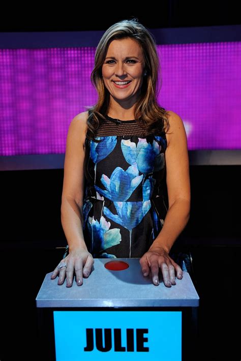 take me out 2016 meet the new in the flirty thirty