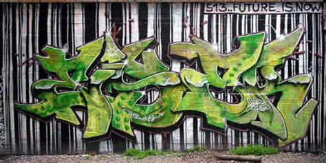 graffiti    wildstyle graffiti