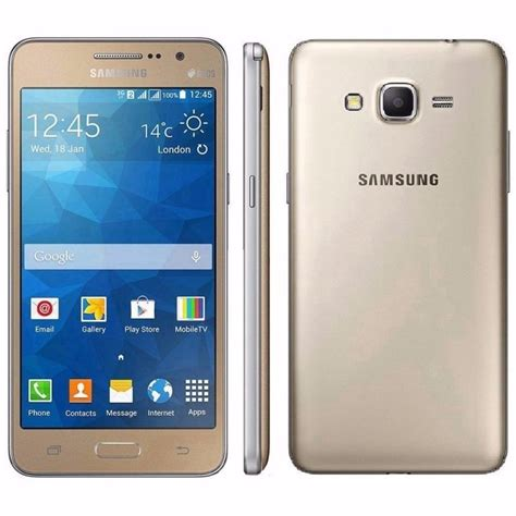 Caseology Samsung J1 2016 J120 samsung galaxy j1 gsm lte j120 duos android 5 1 unlocked
