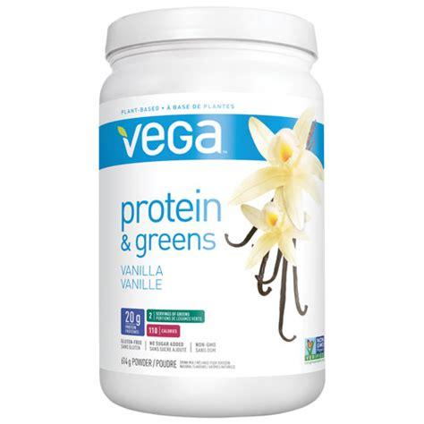 b protein powder vanilla protein greens protein powder 614g 1 4 lbs