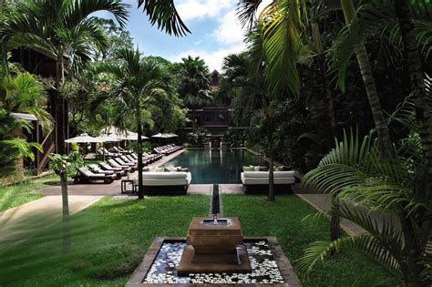 Suche Teppiche Läufer by Belmond La R 233 Sidence D Angkor Jetzt Bei Landmark Buchen