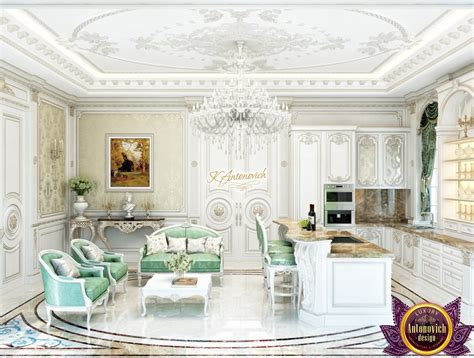 royal kitchen design royal kitchen design