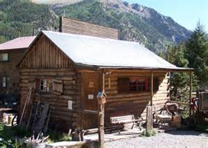 buena vista colorado lodging lodging things to do
