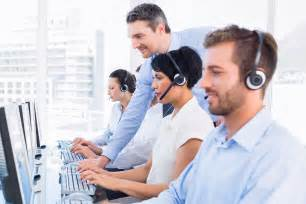 Customer Support Consultant by Cloud Call Center Ics