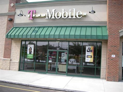 t mobile log in eligible for an iphone 5s upgrade here s how to find out