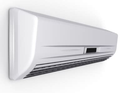 ac not cooling house air conditioning unit not cooling well heating and cooling talklocal blog