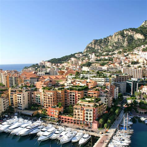 buy house monaco monaco houses apartment for sale carrie s and the city apartment home city apartments