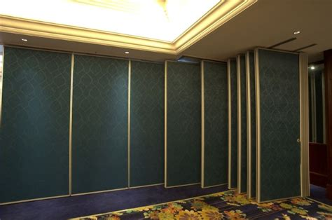 folding wall partitions conference rooms roma movable partition wall folding partition wall in restaurant conference room divider buy