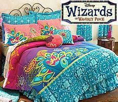wizards of waverly place bedroom wizards of waverly place tv style envy pinterest